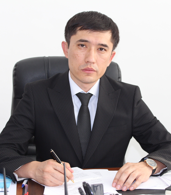 Xashimov-M-R