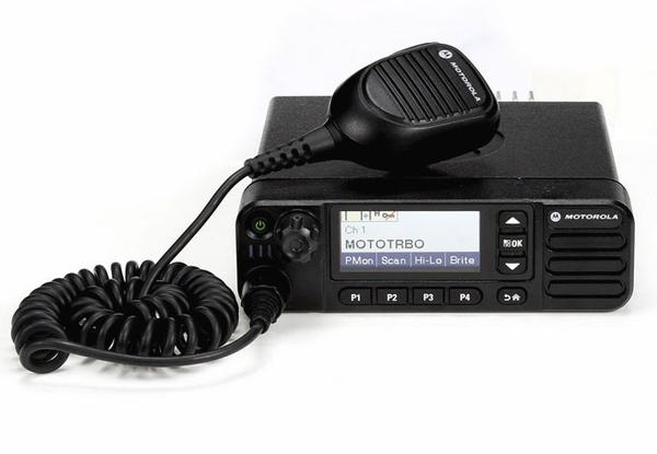 umt-radio