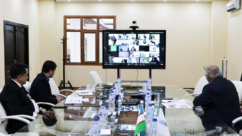 online-conference-04