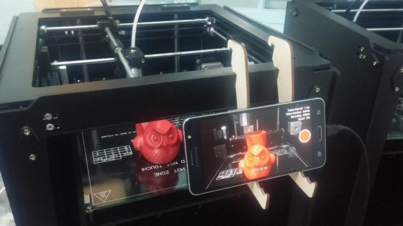 3d-printerlar-ozbekistonda-02