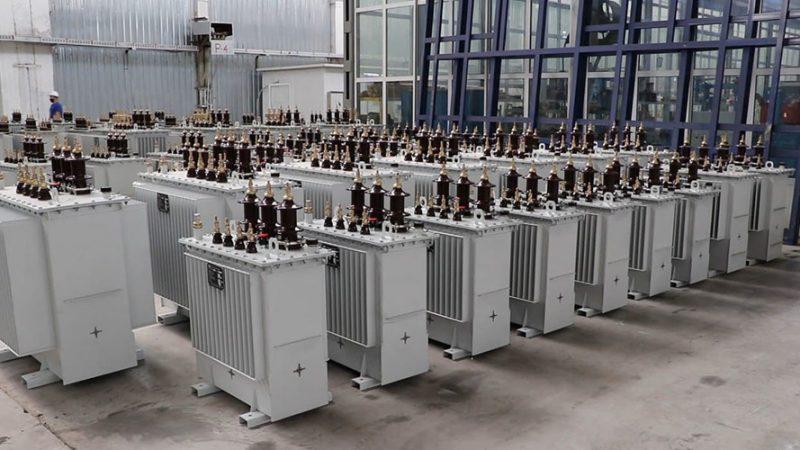 chtz-transformator-IEC