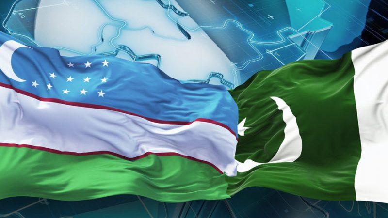 uzbekistan-pakistan