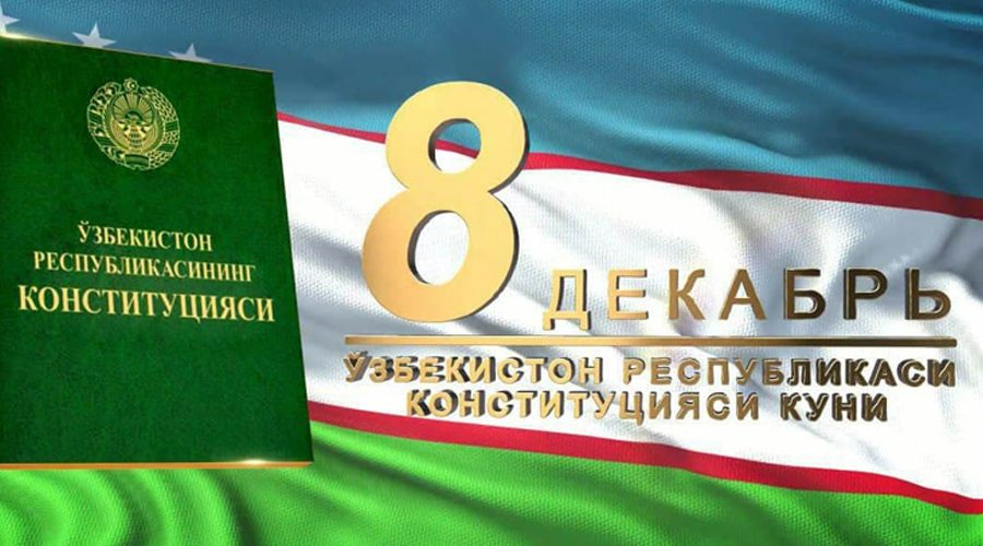 8dekabr